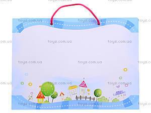 Планшет на магните для детей, VT3601-0102, купить