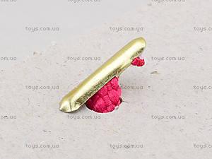 Планшет на магните для детей, VT3601-0102, фото