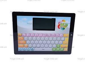 Планшет обучающий, ZX66119UR