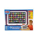 Планшет Play Smart, 7508B, отзывы