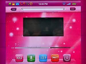 Планшет русско-английский PlaySmart, 7321, фото
