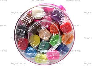 Пластилин мягкий Pop Pixie, 18 цветов, PP14-150K, фото