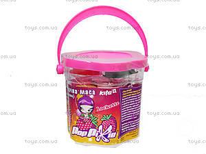 Мягкий пластилин Pop Pixie, PP14-149K