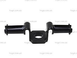 Пластиковый конструктор «2 модели», 2555-8, toys.com.ua