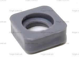 Пластиковый конструктор «Модельки машин», 2555-12, toys