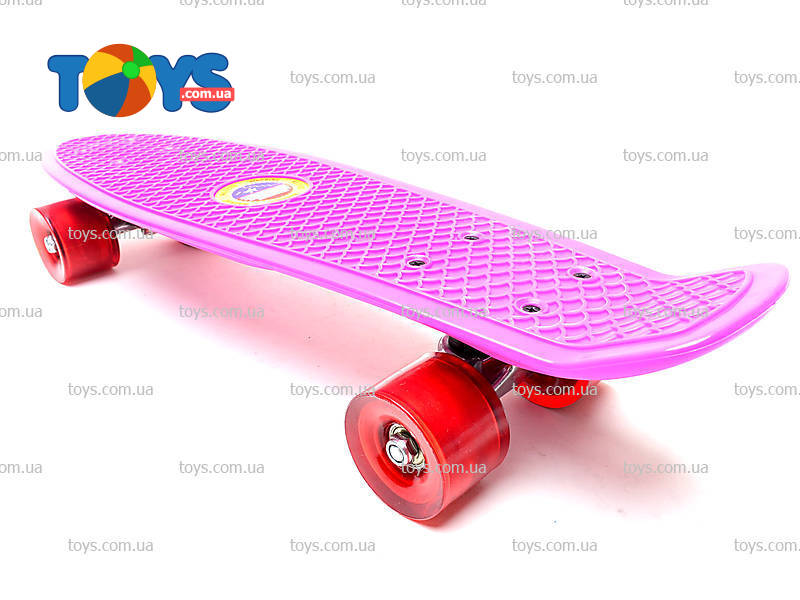 Скейтборд для ребенка купить