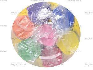 Пластилин детский Hot Wheels, HW14-089K, фото