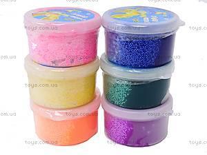 Пластилин шариковый «3 цвета», 5007 (W02-752, купить