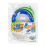Пластик (PLA) для 3D ручки Fun Game (30282), 30282, toys.com.ua