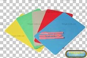 Пластиковая доска «Люкс» для пластилина, ДПМ-1