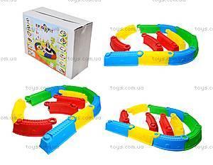 Пластиковая песочница для детей, 01-120