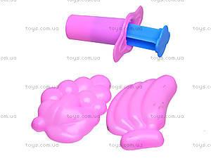 Пластилин для моделирования «Яблоко», 52118-TK, купить