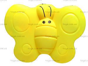 Пластилин для моделирования «Бабочка», 52119-TK, фото