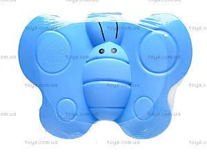 Пластилин для моделирования «Бабочка», 52119-TK, цена