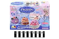 Пластилин для тортиков, DN828FZ-4, фото