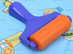 Пластилин с набором для лепки «Фантазер», KA3040, фото