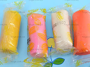 Пластилин с набором для лепки «Фантазер», KA3040, магазин игрушек