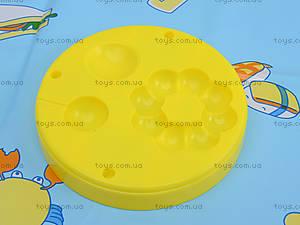 Пластилин с набором для лепки Tasty Donuts, KA3008B, купить