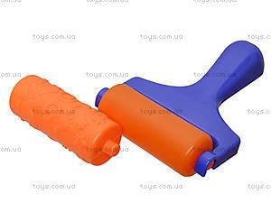 Творческий набор для лепки, пластилин, KA2019N, цена