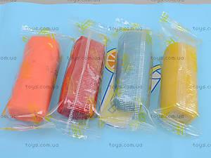 Набор пластилина для лепки «Юный кулинар», KA3017, купить