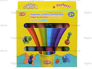 Детский пластилин «Креатив», KA7022, отзывы