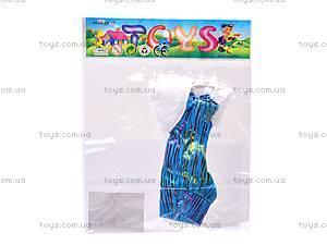 Платье для куклы, 8 видов, XY8328A, цена