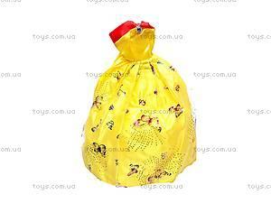 Платья для кукол, 2204-31, купить