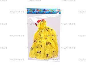Платья для кукол, 2204-31, фото