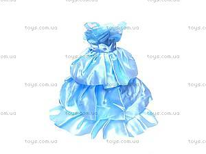 Платья для кукол в наборе, 2204-33