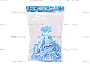 Платья для кукол в наборе, 2204-33, фото