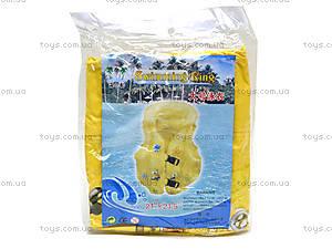 Плавательный жилет «Мультфильмы», BT-IG-0003, детские игрушки