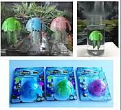 Плавающая игрушка «Медуза», 988A, отзывы