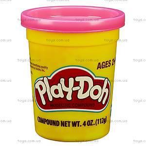 Игровой набор для лепки Play-Doh «Баночка», B6756