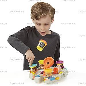 Игровой набор Play-Doh «Тысячелетний Сокол», B0002, отзывы