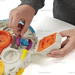 Игровой набор Play-Doh «Тысячелетний Сокол», B0002, детский
