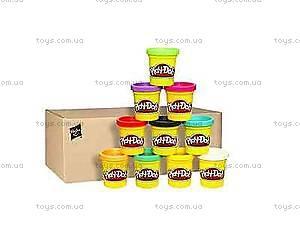 Игровой набор Play-Doh «Замок принцесс», B1859, купить