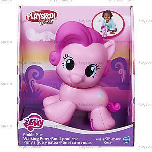 Моя первая Пони Playskool, B1911
