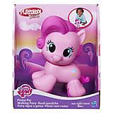 Моя первая Пони Playskool, B1911, отзывы