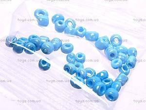 Плетение из бисера «Комильфо», , игрушки