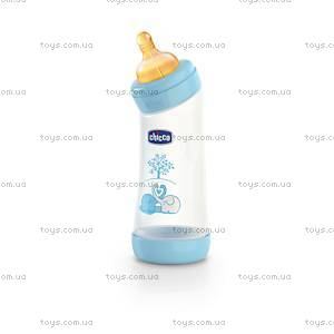 Бутылочка для кормления изогнутая Well-Being Angled, 250 мл, 70720.20