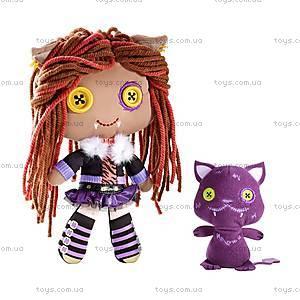 Плюшевая кукла Monster High, V1119