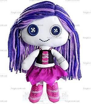 Плюшевая кукла Monster High, V1119, цена