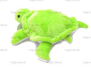 Плюшевая черепаха, S-DS0956, купить