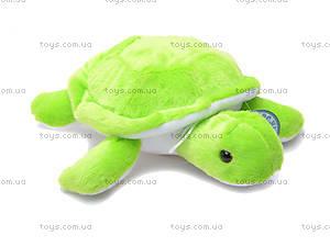 Плюшевая черепаха, S-DS0956