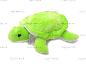 Плюшевая черепаха, S-DS0956, фото