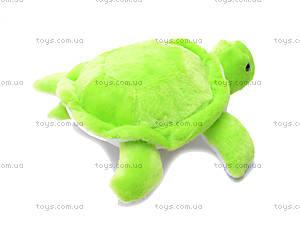 Плюшевая черепаха, S-DS0956, отзывы