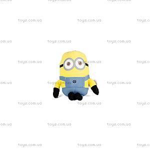 Плюшевая детская игрушка «Миньон», 9031/9501, купить