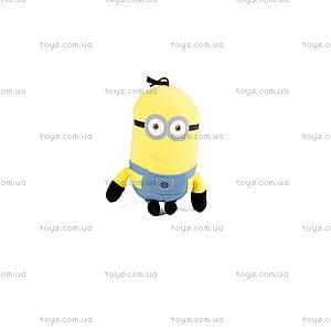 Плюшевая детская игрушка «Миньон», 9031/9501, фото