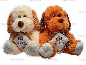 Плюшевая игрушка с подушкой, S-SK-9203/45, купить