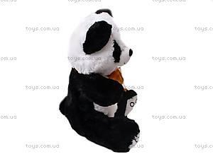 Плюшевая панда, S38-1670, купить